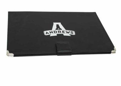 Leather-Binder-Andrews