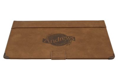 Leather-Padholder-Burnished-Andrews