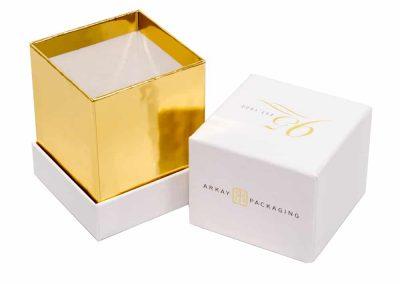 Luxury-Box-Art-of-Innovation