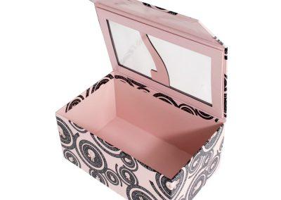 Luxury-Packaging-Box-Flower-Bomb