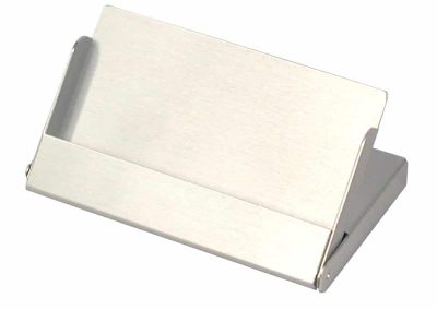 Metal-Business-Card-Holder
