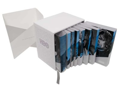 Multimedia-Movie-DVD-Set-HBO-Cinemax
