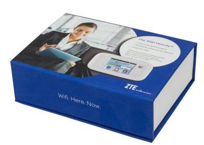 Paperboard-Promotional-Kit
