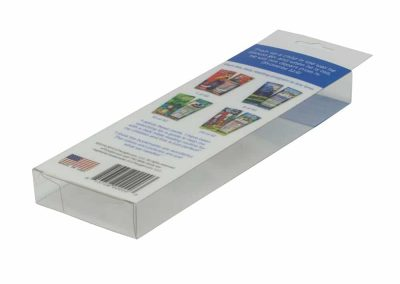 Plastic-Consumer-Package-Daily-Bible-Back