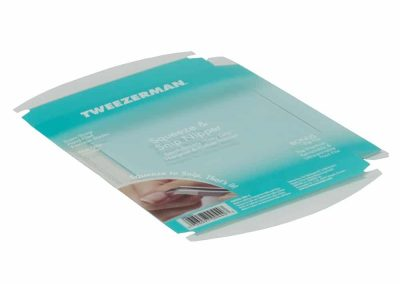 Plastic-Consumer-Package-Tweezerman-front-flat