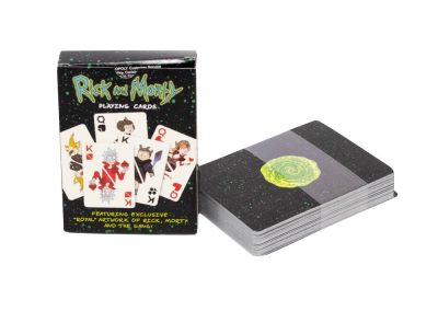 Playing-Cards-2
