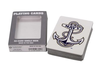 Playing-Cards-Navy