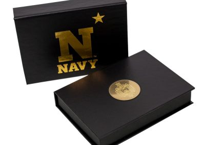 Playing-Cards-Navy-Set-Medallion