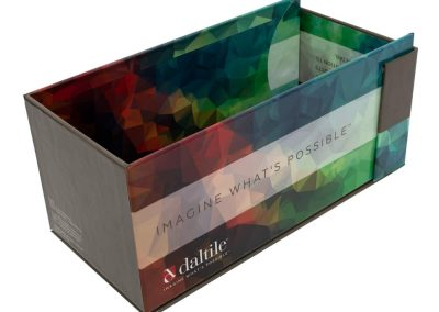 Sample-Box-Daltile