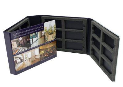 Sample-Kit-Hardwood-Flooring-Cote-inside-partial