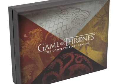 Video-Game-Box-Game-of-Thrones-front