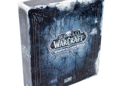 Video-Game-Box-World-War-Craft
