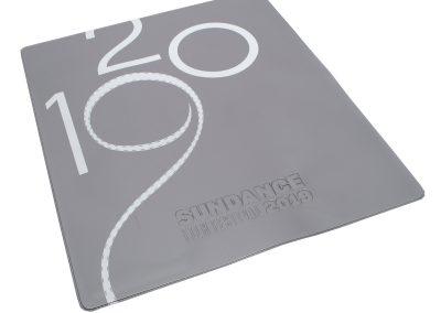 Vinyl-Folder-Sundance