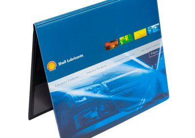 Vinyl-Folders-Oil-Ind-Shell