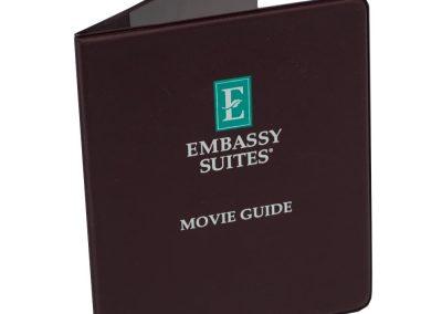 Vinyl-Hotel-Movie-Guide-Menu-Embassy