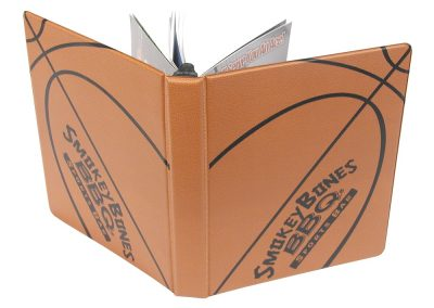 Vinyl-Menu-Binder-Basketball