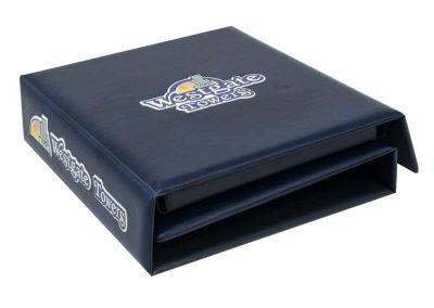 Vinyl-Sales-Presentation-Kit-Westgate-bottom-front