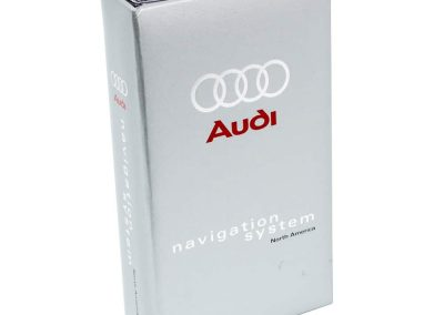 Vinyl-auto-manual-kit-audi-side-view-standing