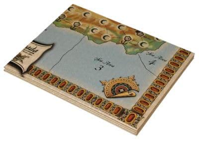 gameboard-4cp-litho-folded-Granada