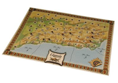 gameboard-litho-4cp-open-Granada