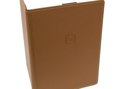 hotel-guest-leather-folder-front