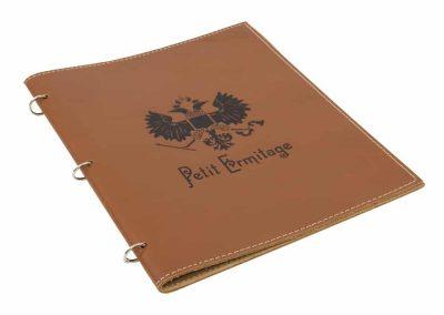 leather-binder-folder-front