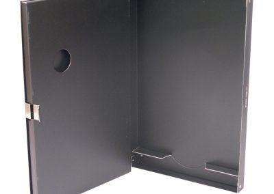metal-clip-pad-box-black