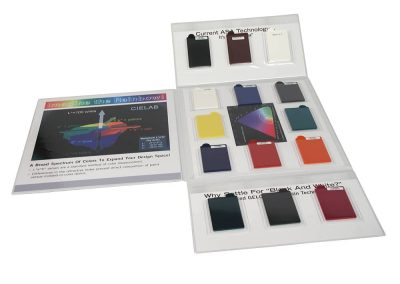 vinyl-quadfold-sample-swatch-marketing-kit